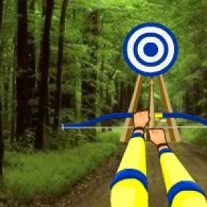 Hidden targets