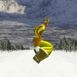 Snow dx
