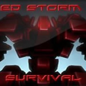 Red storm 2