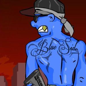 Smurphin of brooklyn