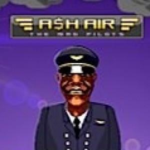 Ash air