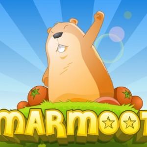 Marmoot
