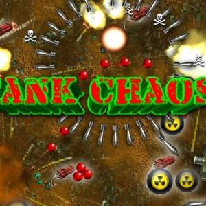 Tank chaos