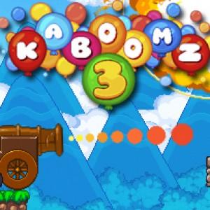 Kaboomz 3