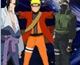 Naruto Shippuden Invincible