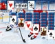Hockey Solitaire