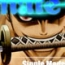 One Piece Ultimate Fight 1.3