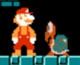 Super Mario Undead