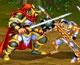 Dynasty Fighter 5