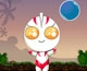 Ultraman Acrobat Ball