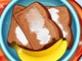 Du pain � la banane