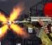 Super Sniper 2