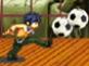 Violent Ball