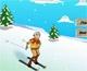 Avatar Skiing
