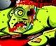 New Game: Zombie Apocalypse